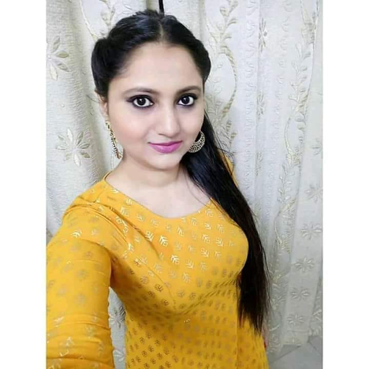 Sugar Mummy In India Is Available For Connection